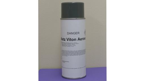 METZ VITON™ AEROSOL