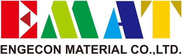 THAILAND - Engecon Material Co., Ltd.