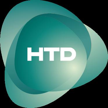 VIETNAM - Công Ty TNHH Hoang Hung H.T.D