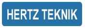 MALAYSIA - Hertz Teknik Sdn Bhd