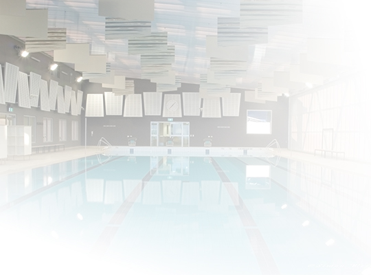 <strong>Aquatic Centre Tiles and Lining Systems</strong>